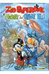 Zio Paperone E I Tesori Del Grande Blu - Zio Paperone E I Tesori Del Grande Blu - Topo Goal Panini Disney