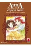 Anna Dai Capelli Rossi - N° 2 - Anna Dai Capelli Rossi (M3) - Manga Love Planet Manga
