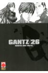 Gantz Nuova Edizione - N° 26 - Gantz Nuova Edizione - Planet Manga