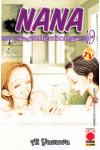 Nana Collection - N° 19 - Nana Collection - Planet Manga