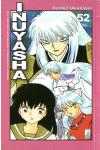 Inuyasha - N° 52 - Inuyasha (M56) - Neverland Star Comics