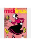 Supplementi di Linus