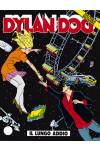 Dylan Dog 2 Ristampa - N° 74 - Il Lungo Addio - Bonelli Editore