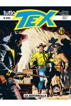 Tutto Tex - N° 565 - La Sentinella - Bonelli Editore