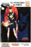 Incredibili X-Men - N° 18 - Gli Incredibili X-Men - Gli Incredibili X-Men Marvel Italia