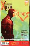 Incredibili X-Men - N° 21 - Gli Incredibili X-Men - Gli Incredibili X-Men Marvel Italia