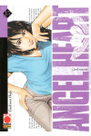 Angel Heart 2Nd Season (M16) - N° 15 - Angel Heart 2Nd Season - Angel Heart Planet Manga