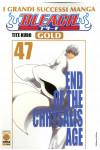Bleach Gold - N° 47 - Bleach Gold - Planet Manga