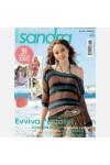 Sandra - La rivista per la maglia