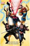 Marvel Mega - N° 87 - X-Men Forever Ii 1 - Marvel Italia