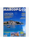 Diari di viaggio by Marcopolo