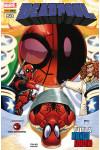 Deadpool Serie - N° 109 - Deadpool - Deadpool Marvel Italia