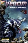 Marvel Mega - N° 100 - Venom - Cavaliere Dello Spazio 2 - Marvel Italia