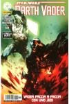 Darth Vader - N° 31 - Panini Dark 31 - Panini Comics
