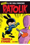Ratolik - Special Events 83 - Panini Comics
