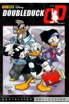 Disney Definitive Collection - N° 17 - Doubleduck 1 - Panini Disney
