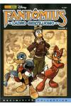 Disney Definitive Collection - N° 23 - Fantomius Ladro Gentiluomo 5 - Panini Disney