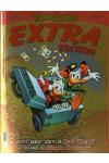 Disney Speciale - N° 79 - Tutti I Paperi Di Chendi - Cavazzano - Topolino Extra Edition Panini Disney