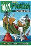 Paperstyle - N° 2 - 100% Pigrizia Con Paperino & C. - Panini Disney