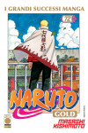 Naruto Gold - N° 72 - Naruto Gold - Planet Manga