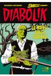 Diabolik Swiisss - N° 200 - La Morte Sulla Collina - Astorina Srl
