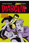 Diabolik Swiisss - N° 217 - Tragico Equivoco - Astorina Srl
