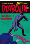 Diabolik Swiisss - N° 218 - Invincibile Criminale - Astorina Srl