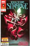 Doctor Strange - N° 38 - Marvel Legacy Doctor Strange - Marvel Italia