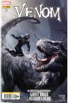 Venom Nuova Serie - N° 6 - Venom - Marvel Italia