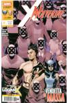 Wolverine - N° 358 - Wolverine - Wolverine Marvel Italia