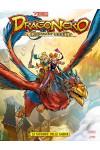 Dragonero Adventures - N° 8 - Le Mummie Delle Sabbie - Bonelli Editore