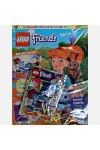 LEGO Elves - Il magazine ufficiale
