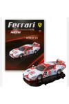 Ferrari GT Collection