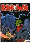 Kinowa - N° 12 - Kinowa - If Edizioni