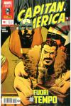 Capitan America (Nuova Serie) - N° 98 - Capitan America - Marvel Italia