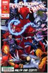 Spider-Man - N° 700 - Amazing Spider-Man - Marvel Italia