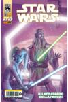 Star Wars - N° 21 - Panini Action 21 - Panini Comics