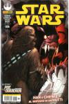 Star Wars Nuova Serie - N° 36 - Star Wars - Panini Comics