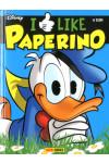 Piudisney - N° 78 - I Like Paperino - 2018 - Panini Disney