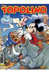 Topolino Libretto Panini Var. - N° 3262 - Speciale Etna Comics - Panini Disney