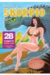 RACCOLTA SKORPIO SPECIALE N. 0538