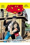 Mister No - N° 315 - L'Ombra Dello Scorpione - Bonelli Editore
