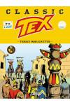 Tex Classic - N° 34 - Terre Maledette - Bonelli Editore