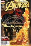 Incredibili Avengers - N° 48 - Incredibili Avengers 16 - Marvel Italia