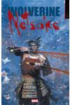 Marvel Best Seller - N° 4 - Wolverine - Netsuke - Marvel Italia
