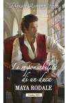 Harmony Grandi Romanzi Storici - Le responsabilità di un duca Di Maya Rodale