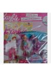 La mia Prima Barbie