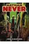 Nathan Never - N° 325 - I Reduci Di Mellow Shore - Bonelli Editore