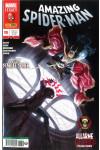 Spider-Man - N° 701 - Spider-Man - Marvel Italia