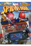 Spider-Man Magazine - N° 4 - Spider-Man Magazine - Panini Comics Mega Marvel Italia